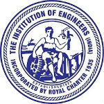 THE INSTITUTION OF ENGINEERS(INDIA)