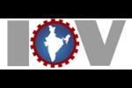 INSTITUTION OF VALUERS DELHI